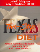 Texas Two Step Diet