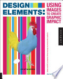 Design Elements  Using Images to Create Graphic Impact