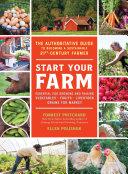 Start Your Farm Book PDF