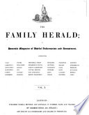Family Herald Book PDF