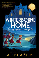 Winterborne Home for Vengeance and Valor [Pdf/ePub] eBook