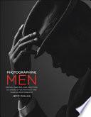 Photographing Men