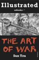 The art of war (Illustrated) Pdf/ePub eBook