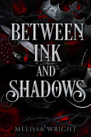 Between Ink and Shadows Pdf