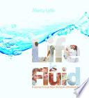 Life Is Fluid Book PDF