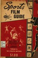 Sports Film Guide