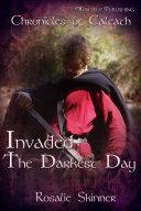 Invaded: The Darkest Day Pdf/ePub eBook