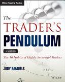 Pdf The Trader's Pendulum Telecharger