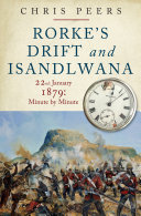 Rorke's Drift and Isandlwana [Pdf/ePub] eBook