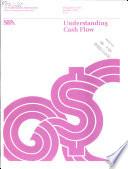 Understanding Cash Flow Book PDF