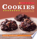 Recipe of the Week  Cookies
