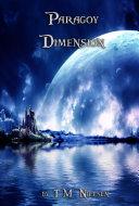 Paragoy Dimension Pdf/ePub eBook