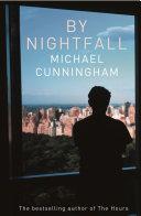Pdf By Nightfall