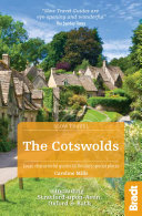 Slow Travel The Cotswolds