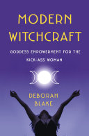 Modern Witchcraft Pdf/ePub eBook