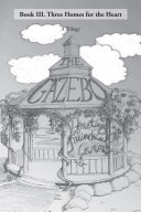 The Gazebo ebook