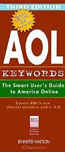 AOL Keywords