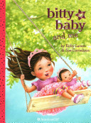 Pdf Bitty Baby and Me