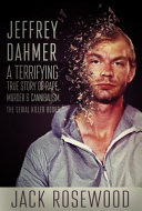Pdf Jeffrey Dahmer
