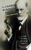 The Jokes of Sigmund Freud