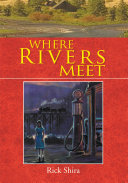 Where Rivers Meet ebook