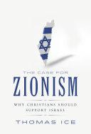 The Case for Zionism [Pdf/ePub] eBook