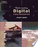 Understanding Digital Photography