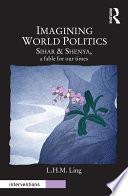 Imagining World Politics