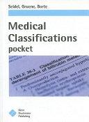 Medical Classifications Pocket ebook