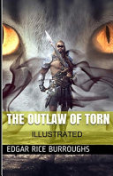 Free The Outlaw of Torn Illustrated Book