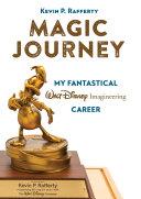 Magic Journey Pdf/ePub eBook