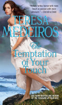 Pdf The Temptation of Your Touch