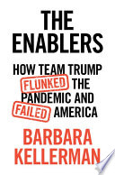 The Enablers