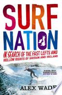 Surf Nation