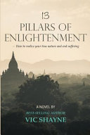 13 Pillars of Enlightenment