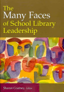 The Many Faces Of School Library Leadership Book PDF