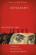 Pdf Resurrecting Jesus Telecharger