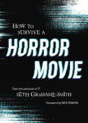 Pdf How to Survive a Horror Movie