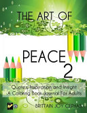 The Art of Peace 2
