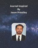Journal Inspired by Jason Priestley