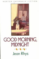 Read Online Good Morning, Midnight Epub