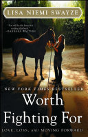 Worth Fighting For Pdf/ePub eBook