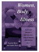 Women  Body  Illness