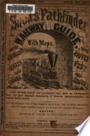 ABC Pathfinder Railway Guide