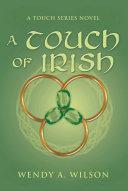 Pdf A Touch of Irish