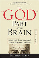 """The """"God"""" Part of the Brain"""