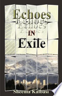 Echoes in Exile