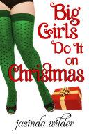 Pdf Big Girls Do It On Christmas