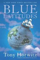 Blue Latitudes Pdf