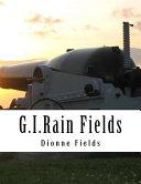 Pdf G.i. Rain Fields